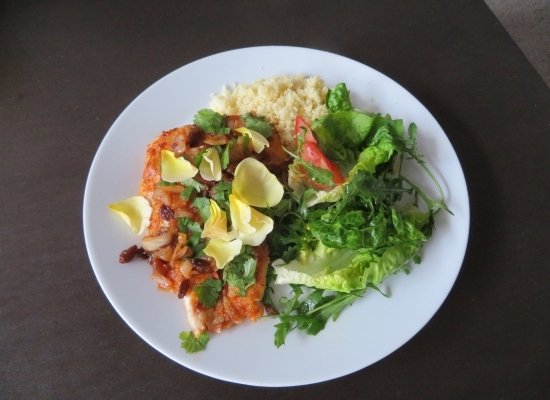 Redfish-with-harissa-and-rose-petals-1-12-09-19-20-13-58.JPG